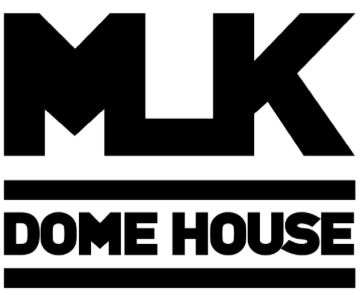 [Domestic Exhibitor] MLK