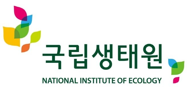[Domestic Exhibitor] National Ecological Center