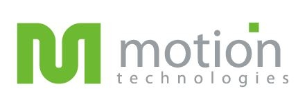 [Domestic Exhibitor] MOTION TECHNOLOGIES
