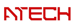 [Domestic Exhibitor] ATECH NET