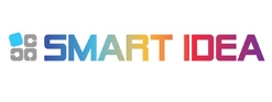 [Domestic Exhibitor] SMART IDEA