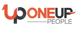 [Domestic Exhibitor] ONEUP PEOPLE