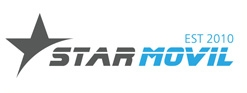 [Domestic Exhibitor] STAR MOVIL