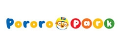[Domestic Exhibitor] PORORO PARK