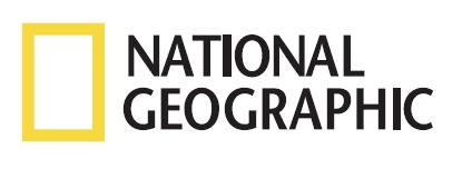 [Domestic Exhibitor] NATIONAL GEOGRAPHIC