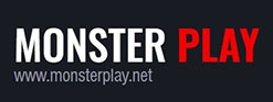 [Domestic Exhibitor] MONSTER PLAY