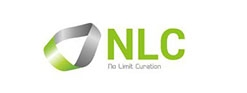 [Domestic Exhibitor] NLC-VR
