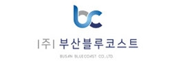 [Domestic Exhibitor] BUSAN BLUECOAST
