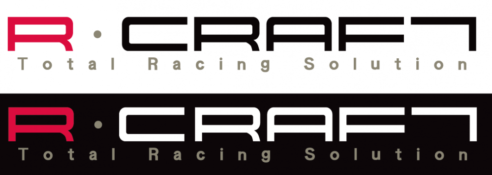 [Domestic Exhibitor] R-CREFT VIRTUAL RACING