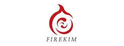 [Domestic Exhibitor] FIREKIM