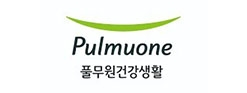[Domestic Exhibitor] PILMUONE