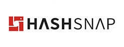 [Domestic Exhibitor] HASH SNAP