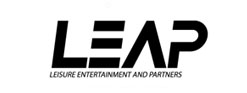 [Domestic Exhibitor] LEAP