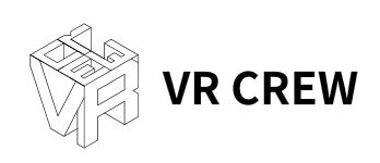 [Domestic Exhibitor] VR CREW